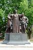 University of Illinois : 4 galleries with 782 photos